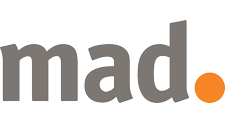 MAD – The Kingston Midtown Arts District
